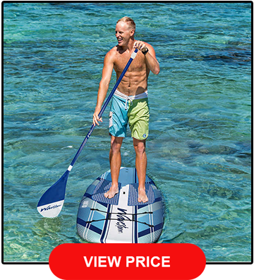 costco wavestorm sup for sale