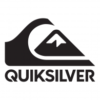 quicksilver logo