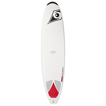 BIC Surfboard Review (2019 Update) Read This BEFORE Buying