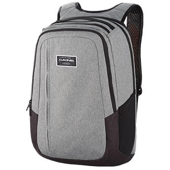 Dakine Patrol Backpack