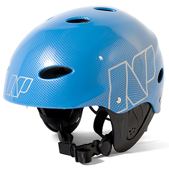 NP Surf Watersports Helmet