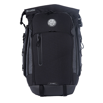 Rip Curl Men's F-Light Surf Molded Backpack
