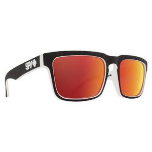 SPY Optic Helm Wayfarer