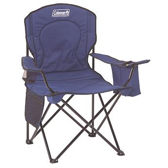 Coleman Portable Quad Chair