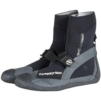 Hyperflex Pro Series Round Toe