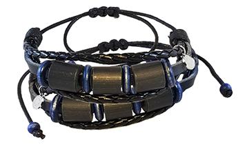 Shark Off Bracelet