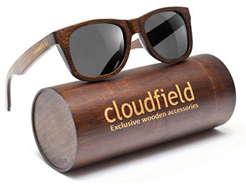 Cloudfield