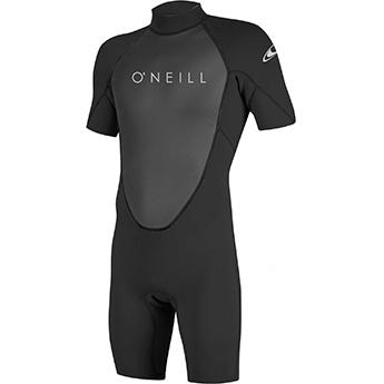 O'Neill Men's Reactor