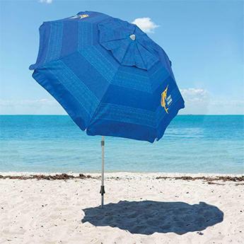 Tommy Bahama Sand Anchor