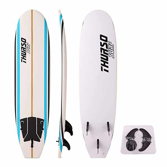 THURSO SURF Aero