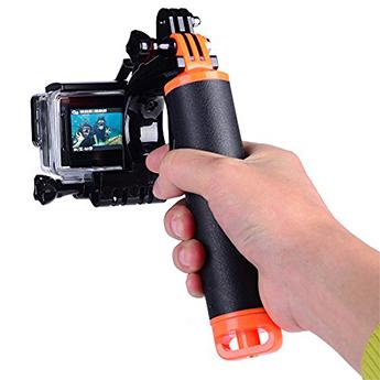 Trigger Waterproof Pistol