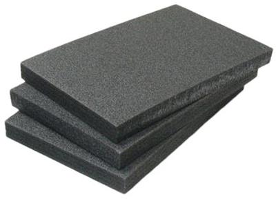 Polyurethane Foam