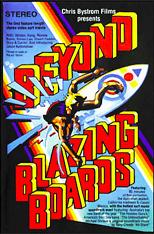 Beyond Blazing Boards (1985) Reviews