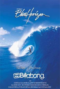 Blue Horizon (2004) Reviews