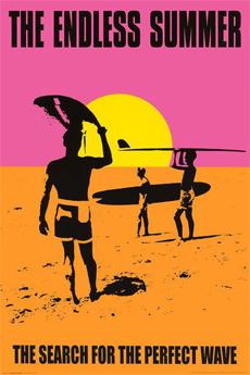 Endless Summer (1966)