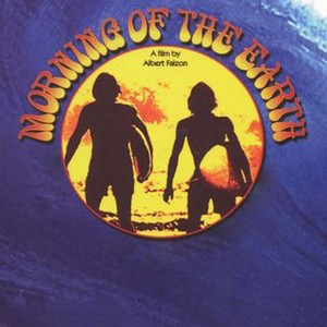 Morning of the Earth (1971)