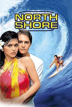 North Shore (1987)