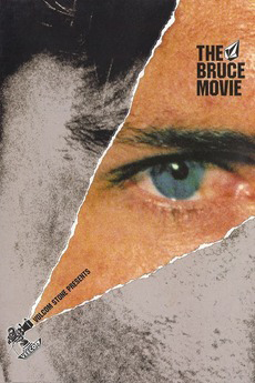 The Bruce Movie (2005) Review