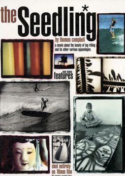 The Seedling (1999) Reviews