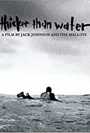Thicker Than Water (2000) Reviews
