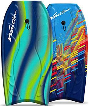 Wavestorm 2 Pack